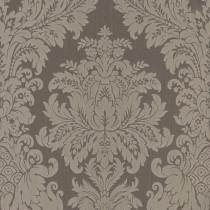 077291 Cassata Rasch Textil Textiltapete