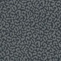 077376 Cassata Rasch Textil Textiltapete