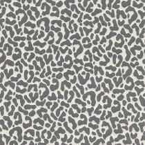 077390 Cassata Rasch Textil Textiltapete