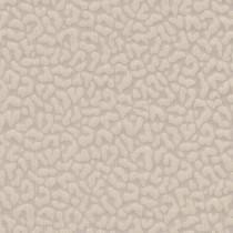 077468 Cassata Rasch Textil Textiltapete