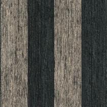 077765 Raffinesse Rasch Textil Textiltapete