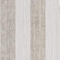 077789 Raffinesse Rasch Textil Textiltapete