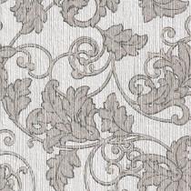 077901 Raffinesse Rasch Textil Textiltapete