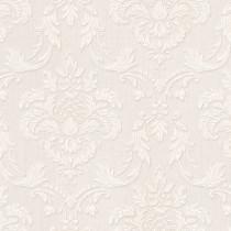 078014 Liaison Rasch Textil Textiltapete