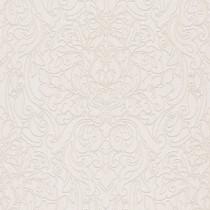 078076 Liaison Rasch Textil Textiltapete