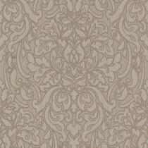 078113 Liaison Rasch Textil Textiltapete