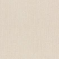 078724 Mirage Rasch-Textil Textiltapete