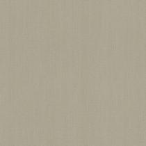 078779 Pompidou Rasch-Textil Textiltapete
