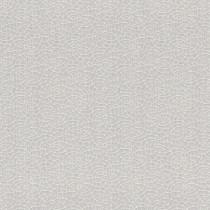 079035 Mirage Rasch-Textil Textiltapete