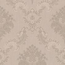 079066 Mirage Rasch-Textil Textiltapete