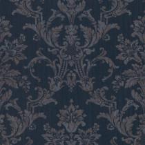 079127 Mirage Rasch-Textil Textiltapete