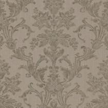 079141 Mirage Rasch-Textil Textiltapete