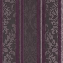 079219 Mirage Rasch-Textil Textiltapete