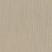 082332 Sky Rasch-Textil Textiltapete