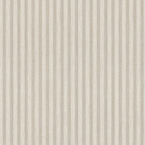 082370 Sky Rasch-Textil Textiltapete