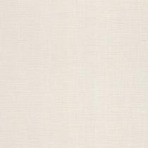 082462 Sky Rasch-Textil Textiltapete