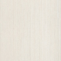 082523 Sky Rasch-Textil Textiltapete