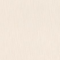 082530 Sky Rasch-Textil Textiltapete