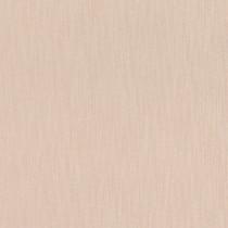 082554 Sky Rasch-Textil Textiltapete