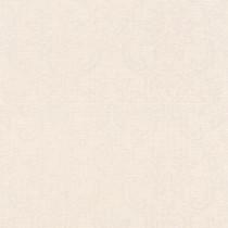 082622 Sky Rasch-Textil Textiltapete