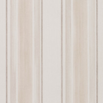 082823 Spectra Rasch-Textil Vliestapete