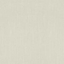 085029 Nubia Rasch-Textil