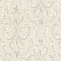 085135 Nubia Rasch-Textil