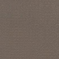 085227 Nubia Rasch-Textil