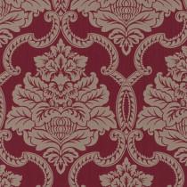 085241 Nubia Rasch-Textil