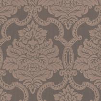 085265 Nubia Rasch-Textil