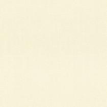 085548 Da Capo Rasch-Textil