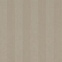 085616 Da Capo Rasch-Textil