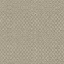 085692 Da Capo Rasch-Textil