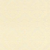 085791 Da Capo Rasch-Textil