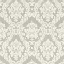 085838 Da Capo Rasch-Textil