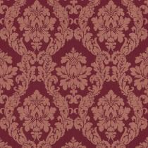 085845 Da Capo Rasch-Textil