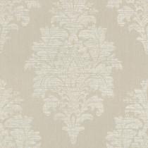 085869 Da Capo Rasch-Textil