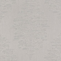 085876 Da Capo Rasch-Textil