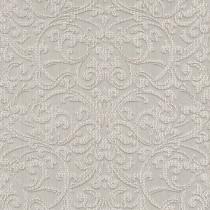 085890 Da Capo Rasch-Textil