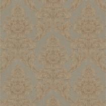 086187 Mondaine Rasch-Textil