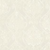 086217 Mondaine Rasch-Textil