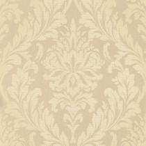 086330 Mondaine Rasch-Textil