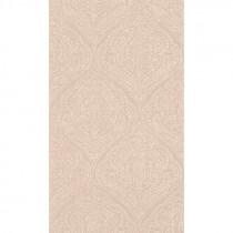 086750 Cador Rasch-Textil