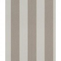 086873 Letizia Rasch-Textil