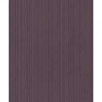 087009 Letizia Rasch-Textil