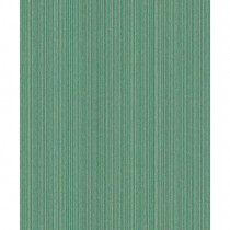 087030 Letizia Rasch-Textil