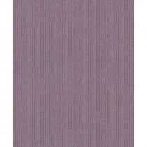 087061 Letizia Rasch-Textil