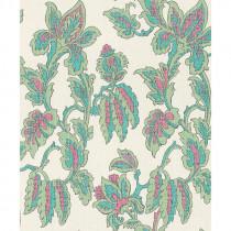 087122 Letizia Rasch-Textil