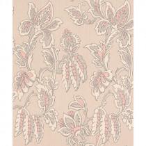 087146 Letizia Rasch-Textil