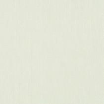 087573 Pure Linen Rasch-Textil Textiltapete
